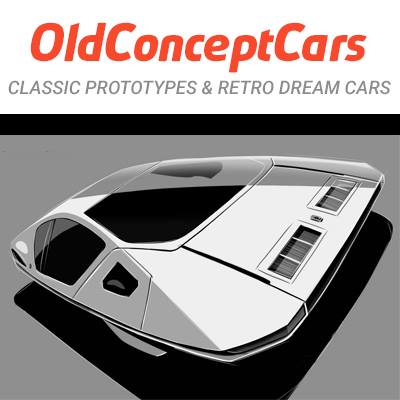 Old Concept Cars Page 10 Of 147 Image Encyclopedia Of Old