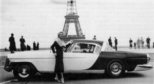 1954-Brooks-Stevens-Die-Valkyrie-04
