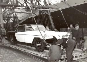 1954-Brooks-Stevens-Die-Valkyrie-05