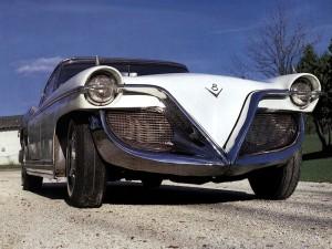 1954-Cadillac-Die-Valkyrie-by-Brooks-Stevens-01