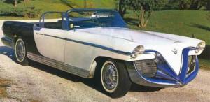 1954-Cadillac-Die-Valkyrie-by-Brooks-Stevens-02