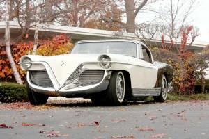 1954-Cadillac-Die-Valkyrie-by-Brooks-Stevens-03