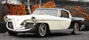 1954-Cadillac-Die-Valkyrie-by-Brooks-Stevens-04