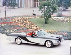 1959-Brook-Stevens-Olin-Aluminum-Scimitar-2-Door-Hardtop-Convertible-01