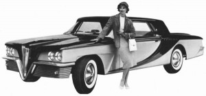 1959-Brook-Stevens-Olin-Aluminum-Scimitar-2-Door-Hardtop-Convertible-03