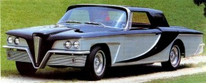 1959-Brook-Stevens-Olin-Aluminum-Scimitar-2-Door-Hardtop-Convertible-04