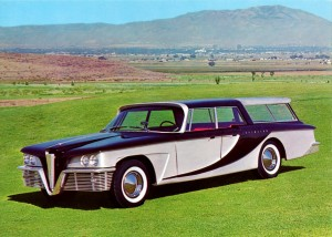 1959-Brook-Stevens-Olin-Aluminum-Scimitar-All-Purpose-Sedan-01
