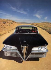 1959-Brook-Stevens-Olin-Aluminum-Scimitar-All-Purpose-Sedan-02