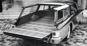 1959-Brook-Stevens-Olin-Aluminum-Scimitar-All-Purpose-Sedan-03