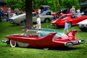 1960-didia-150.-bobby-darin-sharp34-dream-car-sharp34-.-i-sharp39-ve-seen-this-car-several-times.-really-cool-car.