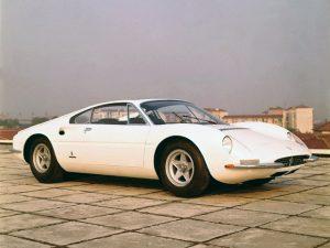 1966-Pininfarina-Ferrari-365P-Berlinetta-Speciale-02