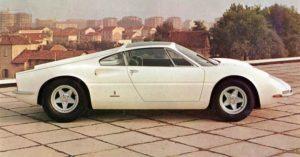 1966-Pininfarina-Ferrari-365P-Berlinetta-Speciale-03