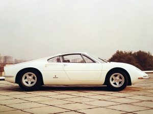 1966-Pininfarina-Ferrari-365P-Berlinetta-Speciale-04
