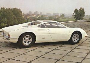1966-Pininfarina-Ferrari-365P-Berlinetta-Speciale-05