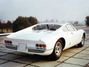 1966-Pininfarina-Ferrari-365P-Berlinetta-Speciale-06