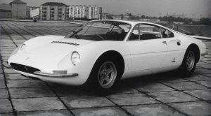 1966-Pininfarina-Ferrari-365P-Berlinetta-Speciale-08_1
