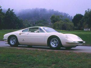 1966-Pininfarina-Ferrari-365P-Berlinetta-Speciale-09