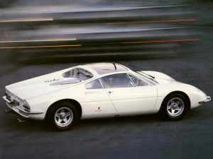1966-Pininfarina-Ferrari-365P-Berlinetta-Speciale-12
