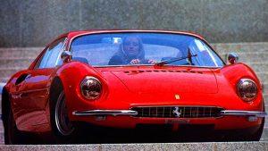 1966-Pininfarina-Ferrari-365P-Berlinetta-Speciale-13