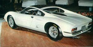 1966-Pininfarina-Ferrari-365P-Berlinetta-Speciale-15