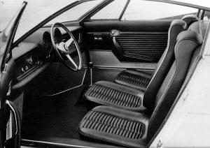 1966-Pininfarina-Ferrari-365P-Berlinetta-Speciale-Interior-02
