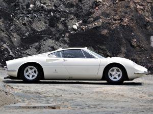 1966-Pininfarina-Ferrari-365P-Berlinetta-Speciale-Tre-Posti-03
