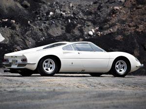 1966-Pininfarina-Ferrari-365P-Berlinetta-Speciale-Tre-Posti-04