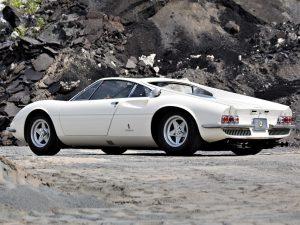 1966-Pininfarina-Ferrari-365P-Berlinetta-Speciale-Tre-Posti-05