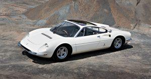 1966-Pininfarina-Ferrari-365P-Berlinetta-Speciale-Tre-Posti-06