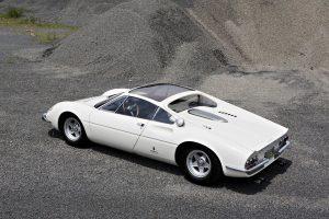 1966-Pininfarina-Ferrari-365P-Berlinetta-Speciale-Tre-Posti-07