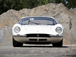 1966-Pininfarina-Ferrari-365P-Berlinetta-Speciale-Tre-Posti-09
