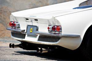 1966-Pininfarina-Ferrari-365P-Berlinetta-Speciale-Tre-Posti-11