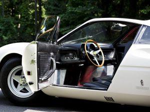 1966-Pininfarina-Ferrari-365P-Berlinetta-Speciale-Tre-Posti-12
