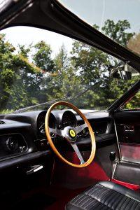 1966-Pininfarina-Ferrari-365P-Berlinetta-Speciale-Tre-Posti-13