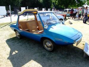1966_Michelotti_Daf_32_Beach_Car_11