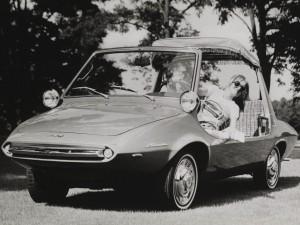1966_Michelotti_Daf_32_Beach_Car_2