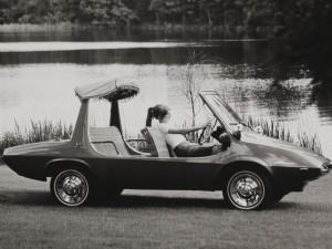 1966_Michelotti_Daf_32_Beach_Car_3