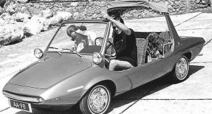 1966_Michelotti_Daf_32_Beach_Car_4