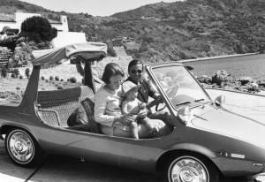 1966_Michelotti_Daf_32_Beach_Car_6