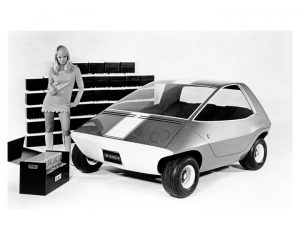 1967_AMC_Amitron_Electric_Car_Concept_01