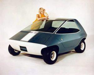 1967_AMC_Rambler_Amitron_Concept