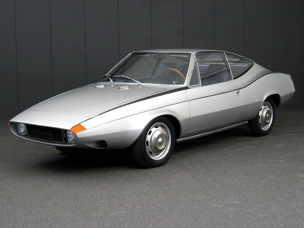 Alfa Romeo For Sale  BaT Auctions  Bring a Trailer