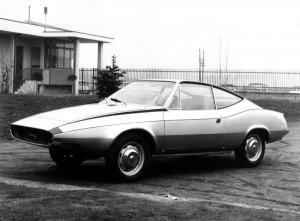 1968_Michelotti _Daf-55_Siluro_03
