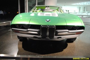 1969-Bertone-BMW-2800-Spicup-2-750x500