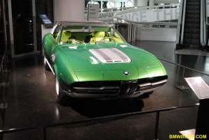 1969-Bertone-BMW-2800-Spicup-5