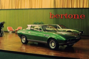 1969_Bertone-BMW-2800-Spicup_01
