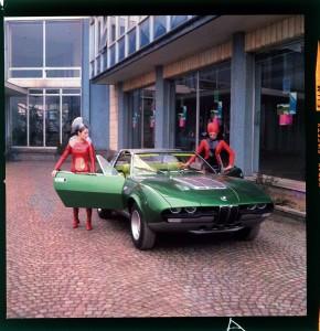 1969_Bertone-BMW-2800-Spicup_10