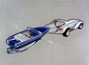 1970-Brooks-Stevens-Evinrude-Rooney-Lakester-Design-Sketch-02