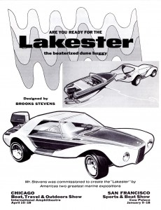 1970_Lakester_Prototype_by_Brooks_Stevens