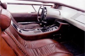1972_ItalDesign_Maserati_Boomerang_interior_02